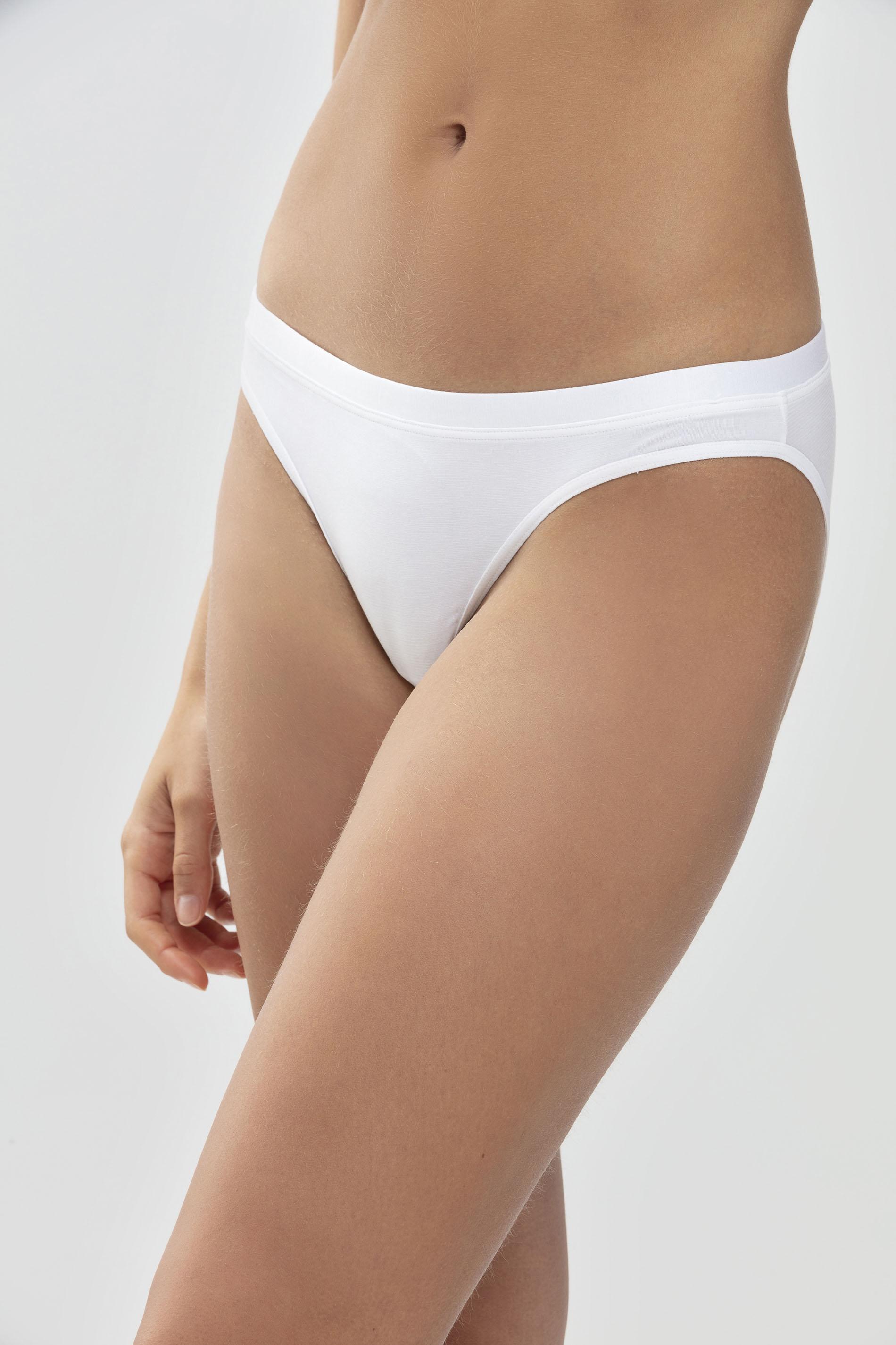 Mini-Slip